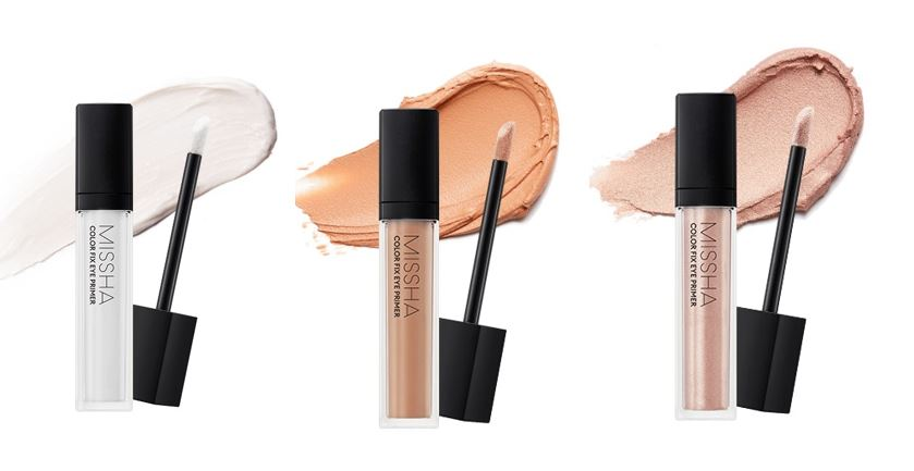 MISSHA-Color-Fix-Eye-Primer_all
