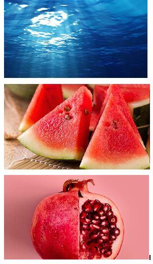 Icing-Sweet-Bar-Mask-Watermelon-Inhaltsstoffe-zusammen