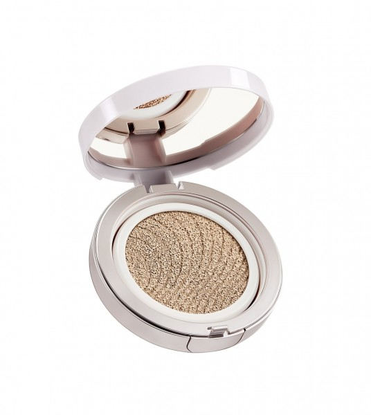 MISSHA Cover Glow Cushion (No.25/Tan)
