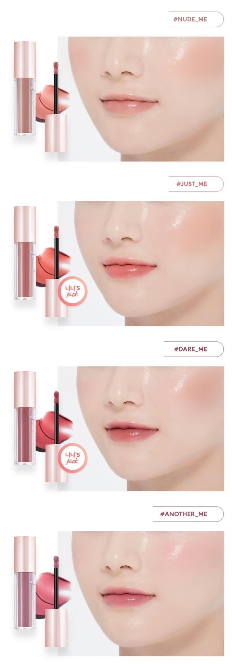 missha-glow-lip-blush-colors_1