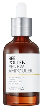 MISSHA_Bee_Pollen_Renew_Ampouler_-_KopieBcKnCVA8ueVMu