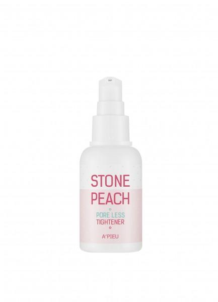 APIEU Stone Peach Pore Less Tightener
