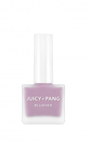 APIEU Juicy-Pang Water Blusher (VL02)
