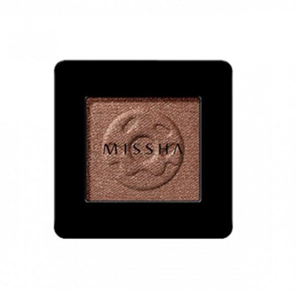 MISSHA Modern Shadow Lidschatten GBR11