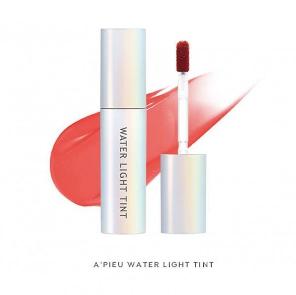 APIEU Water Light Tint (CR03)