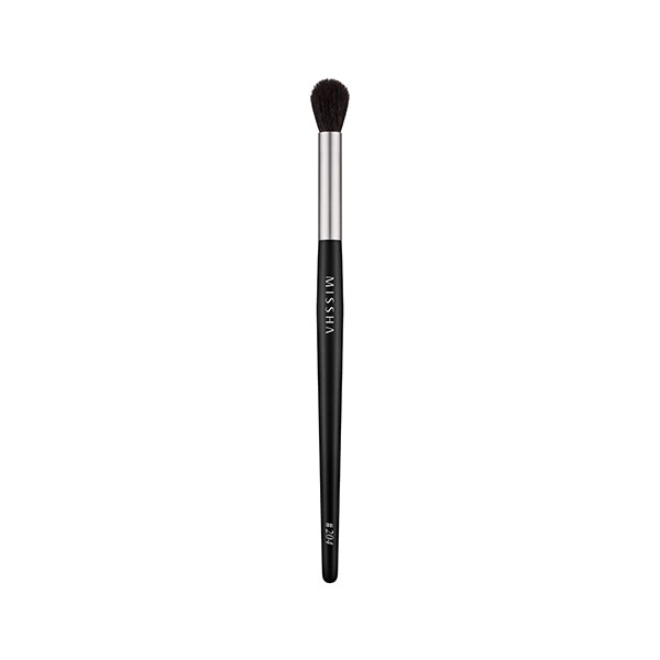 MISSHA Artistool Blending Brush #204