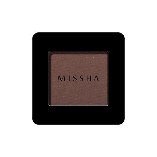 MISSHA Modern Shadow Lidschatten MBR05