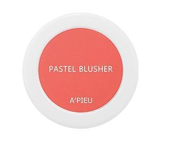 APIEU Pastel Blusher