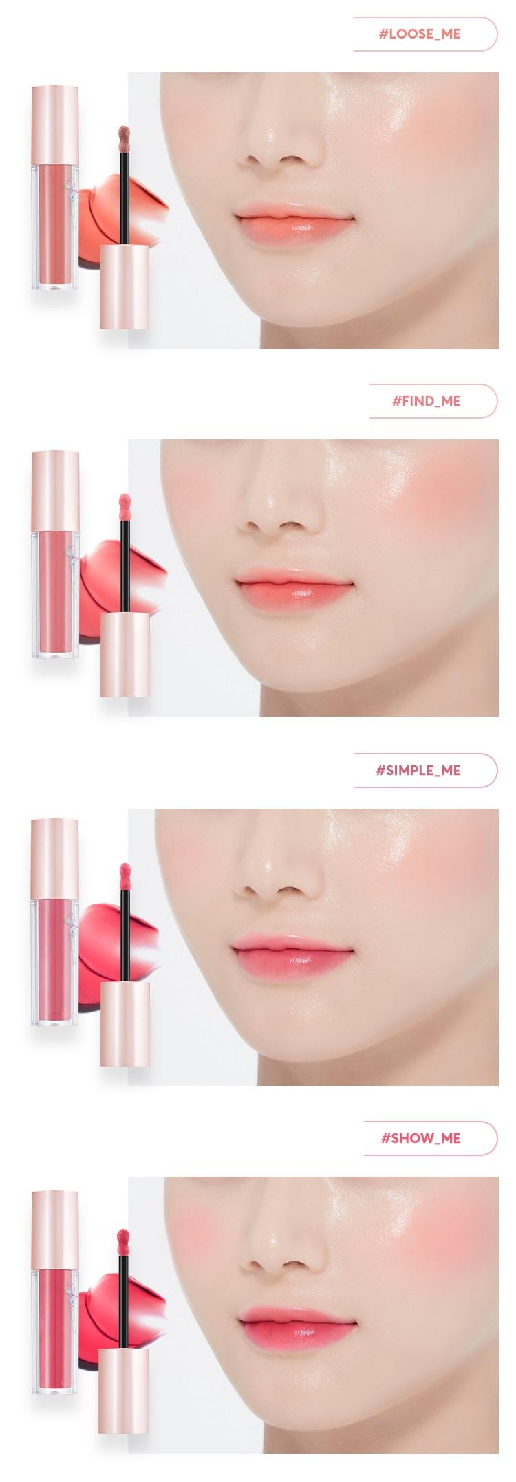 missha-glow-lip-blush-colors_2