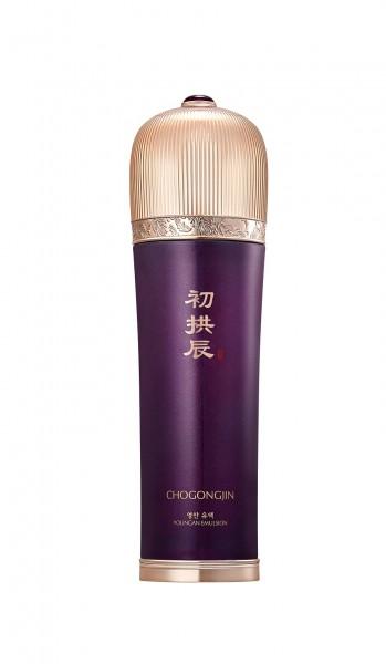 MISSHA Chogongjin Emulsion