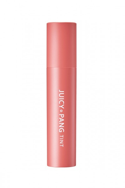 A'PIEU Juicy Pang Tint (CR05)