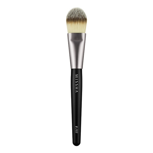 MISSHA Artistool Foundation Brush #103