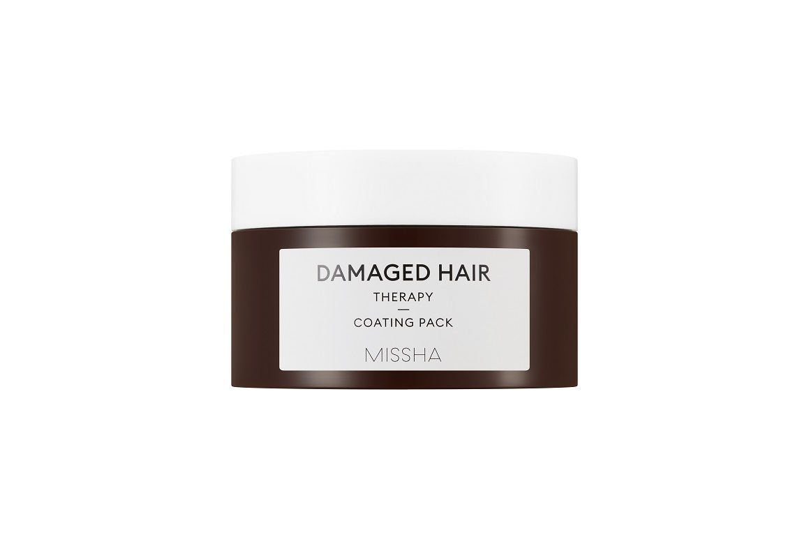 MISSHA_Damaged_Hair_Therapy_Coating_Packpsa9pCOKXwctC