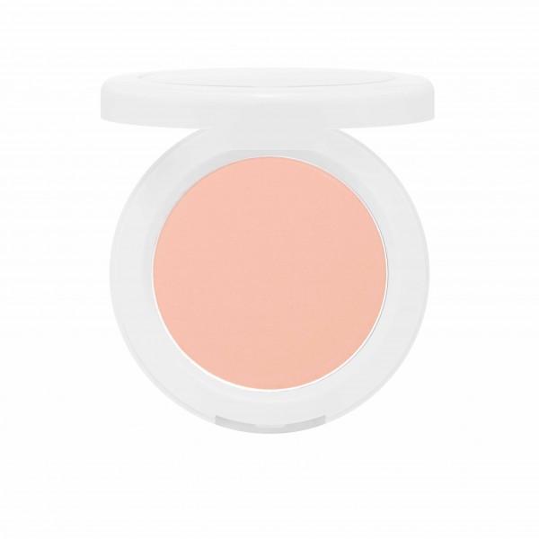 APIEU Pastel Blusher (CR02)